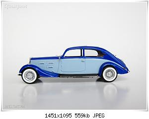 Нажмите на изображение для увеличения Название: Peugeot-601 (3) Sol.JPG Просмотров: 8 Размер:559.0 Кб ID:1158197