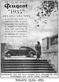 Нажмите на изображение для увеличения Название: Peugeot 601_1 coach (1).jpg Просмотров: 1 Размер:312.3 Кб ID:1158198