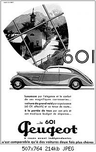 Нажмите на изображение для увеличения Название: Peugeot 601_1 coach (2).jpg Просмотров: 1 Размер:214.3 Кб ID:1158199