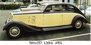 Нажмите на изображение для увеличения Название: Peugeot 601_1 coach (3).jpg Просмотров: 3 Размер:136.1 Кб ID:1158200