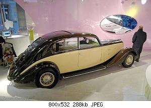 Нажмите на изображение для увеличения Название: Peugeot 601_1 coach (4).jpg Просмотров: 1 Размер:287.7 Кб ID:1158201