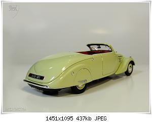 Нажмите на изображение для увеличения Название: Peugeot-402 eclipse (2) Nor.JPG Просмотров: 1 Размер:437.4 Кб ID:1158298