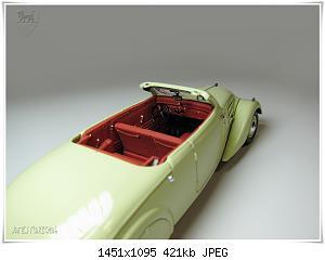 Нажмите на изображение для увеличения Название: Peugeot-402 eclipse (4) Nor.JPG Просмотров: 3 Размер:421.1 Кб ID:1158300