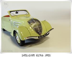 Нажмите на изображение для увеличения Название: Peugeot-402 eclipse (5) Nor.JPG Просмотров: 0 Размер:617.3 Кб ID:1158301