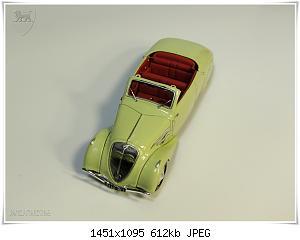 Нажмите на изображение для увеличения Название: Peugeot-402 eclipse (6) Nor.JPG Просмотров: 1 Размер:612.0 Кб ID:1158302