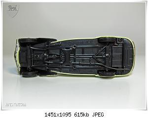 Нажмите на изображение для увеличения Название: Peugeot-402 eclipse (7) Nor.JPG Просмотров: 2 Размер:615.3 Кб ID:1158303