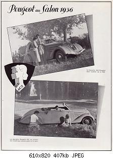 Нажмите на изображение для увеличения Название: Peugeot-402 eclipse poster (1).jpg Просмотров: 3 Размер:407.4 Кб ID:1158306
