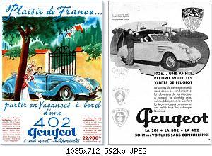 Нажмите на изображение для увеличения Название: Peugeot-402 eclipse poster (2).jpg Просмотров: 3 Размер:591.7 Кб ID:1158307