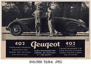 Нажмите на изображение для увеличения Название: Peugeot-402 eclipse poster (3).jpg Просмотров: 3 Размер:517.9 Кб ID:1158308