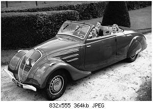 Нажмите на изображение для увеличения Название: Peugeot-402 eclipse (1).jpg Просмотров: 5 Размер:364.1 Кб ID:1158314