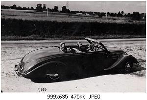 Нажмите на изображение для увеличения Название: Peugeot-402 eclipse (3).jpg Просмотров: 2 Размер:475.0 Кб ID:1158316