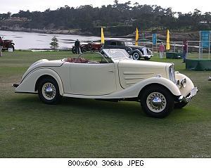 Нажмите на изображение для увеличения Название: Peugeot-401 eclipse_7.jpg Просмотров: 2 Размер:305.5 Кб ID:1158700