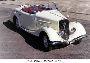 Нажмите на изображение для увеличения Название: Peugeot-401 eclipse_9.jpg Просмотров: 2 Размер:575.5 Кб ID:1158702