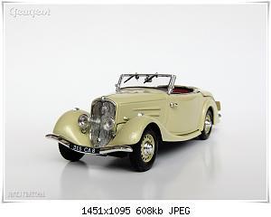 Нажмите на изображение для увеличения Название: Peugeot 401 Eclipse (1) Nor.JPG Просмотров: 4 Размер:608.4 Кб ID:1158703