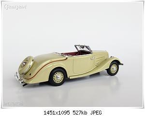 Нажмите на изображение для увеличения Название: Peugeot 401 Eclipse (4) Nor.JPG Просмотров: 1 Размер:527.1 Кб ID:1158706