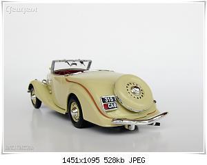 Нажмите на изображение для увеличения Название: Peugeot 401 Eclipse (5) Nor.JPG Просмотров: 1 Размер:527.5 Кб ID:1158707