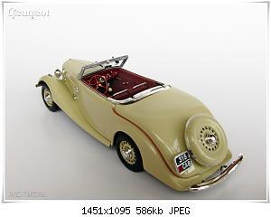 Нажмите на изображение для увеличения Название: Peugeot 401 Eclipse (6) Nor.JPG Просмотров: 2 Размер:585.6 Кб ID:1158708