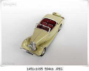 Нажмите на изображение для увеличения Название: Peugeot 401 Eclipse (8) Nor.JPG Просмотров: 0 Размер:594.0 Кб ID:1158710