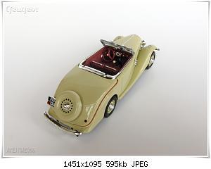 Нажмите на изображение для увеличения Название: Peugeot 401 Eclipse (9) Nor.JPG Просмотров: 2 Размер:594.7 Кб ID:1158711