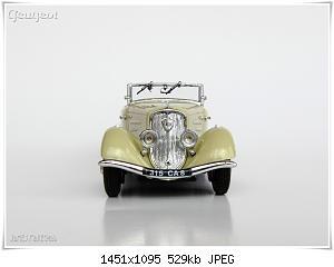 Нажмите на изображение для увеличения Название: Peugeot 401 Eclipse (10) Nor.JPG Просмотров: 0 Размер:528.9 Кб ID:1158712