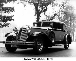 Нажмите на изображение для увеличения Название: Renault Reinastella 1.jpg Просмотров: 1 Размер:409.5 Кб ID:1158876
