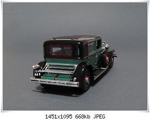Нажмите на изображение для увеличения Название: Renault Reinastella (2) Nor.JPG Просмотров: 2 Размер:668.3 Кб ID:1158881