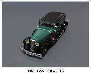 Нажмите на изображение для увеличения Название: Renault Reinastella (4) Nor.JPG Просмотров: 0 Размер:764.2 Кб ID:1158883