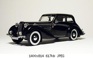 Нажмите на изображение для увеличения Название: Studebaker Big Six сток.jpg Просмотров: 5 Размер:617.5 Кб ID:1159440
