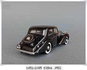 Нажмите на изображение для увеличения Название: Studebaker (2) Dg.JPG Просмотров: 1 Размер:637.8 Кб ID:1159442