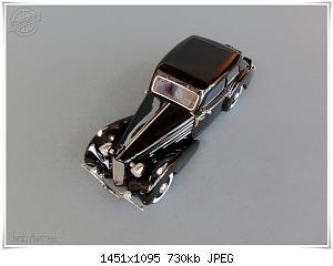 Нажмите на изображение для увеличения Название: Studebaker (4) Dg.JPG Просмотров: 0 Размер:730.1 Кб ID:1159444