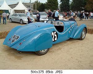 Нажмите на изображение для увеличения Название: Peugeot 302 Darl'Mat-Pourtouts_4.jpg Просмотров: 1 Размер:84.7 Кб ID:1159875