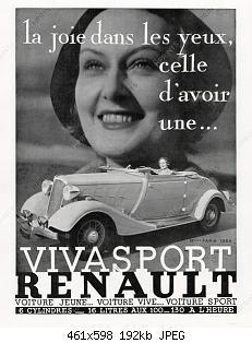 Нажмите на изображение для увеличения Название: Renault_vivasport_2.jpg Просмотров: 1 Размер:192.0 Кб ID:1162391