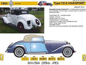 Нажмите на изображение для увеличения Название: Renault_vivasport_3.jpg Просмотров: 3 Размер:284.5 Кб ID:1162392