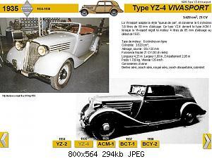 Нажмите на изображение для увеличения Название: Renault_vivasport_4.jpg Просмотров: 3 Размер:293.7 Кб ID:1162393