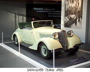 Нажмите на изображение для увеличения Название: Renault_Vivasport_Type YZ 4 1934_2.jpg Просмотров: 2 Размер:714.3 Кб ID:1162396