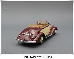 Нажмите на изображение для увеличения Название: Renault Vivasport YZ4 (2) Nor.JPG Просмотров: 2 Размер:756.5 Кб ID:1162400