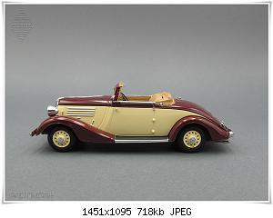 Нажмите на изображение для увеличения Название: Renault Vivasport YZ4 (3) Nor.JPG Просмотров: 3 Размер:718.5 Кб ID:1162401