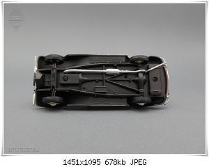 Нажмите на изображение для увеличения Название: Renault Vivasport YZ4 (7) Nor.JPG Просмотров: 4 Размер:677.5 Кб ID:1162405