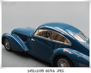 Нажмите на изображение для увеличения Название: Bentley Embiricos (7) М.JPG Просмотров: 0 Размер:666.9 Кб ID:1165005