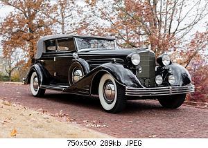 Нажмите на изображение для увеличения Название: Cadillac Fleetwood Phaeton_1.jpg Просмотров: 0 Размер:289.4 Кб ID:1168234