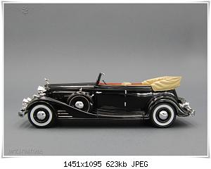 Нажмите на изображение для увеличения Название: Cadillac Fleetwood Phaeton (3) Neo.JPG Просмотров: 3 Размер:623.2 Кб ID:1168238