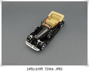 Нажмите на изображение для увеличения Название: Cadillac Fleetwood Phaeton (4) Neo.JPG Просмотров: 0 Размер:719.6 Кб ID:1168239