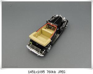 Нажмите на изображение для увеличения Название: Cadillac Fleetwood Phaeton (5) Neo.JPG Просмотров: 2 Размер:760.3 Кб ID:1168240
