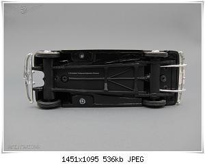 Нажмите на изображение для увеличения Название: Cadillac Fleetwood Phaeton (8) Neo.JPG Просмотров: 0 Размер:535.6 Кб ID:1168243