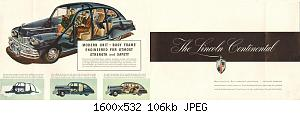 Нажмите на изображение для увеличения Название: 1946 Lincoln and Continental-10-11.jpg Просмотров: 2 Размер:105.6 Кб ID:1014263