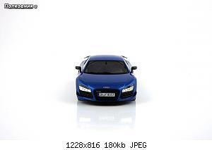 Нажмите на изображение для увеличения Название: DSC06184 копия.jpg Просмотров: 0 Размер:179.6 Кб ID:1177631