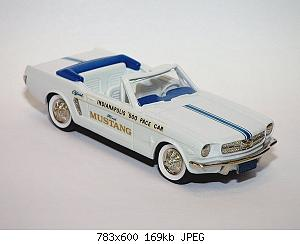 2007_2/1965_ford_mustang_indifnapolis_pace_car_-_brooklin_models_-_1_small.jpg