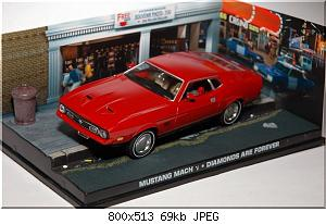 2007_2/james_bond_mach1_-_1small.jpg