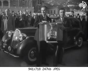 Нажмите на изображение для увеличения Название: hotchkiss_686 monte 1950 (4).jpg Просмотров: 2 Размер:246.6 Кб ID:1134425
