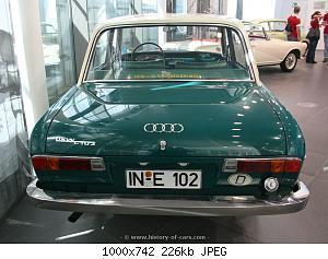 Нажмите на изображение для увеличения Название: 1964-f102-17.jpg Просмотров: 0 Размер:189.5 Кб ID:948044
